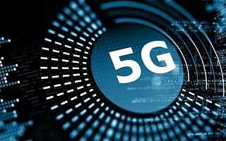 上海市启动5GAA全球首个5G智慧交通示范项目