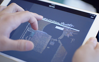 贝壳<font>如视</font>成立的20个月:VR看房到底改变了什么?