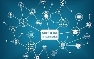 人工智能如何助力消费金融发展?