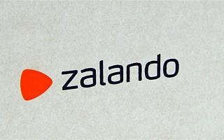 欧洲20大电商平台排行榜,Zalando拔得头筹