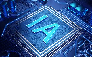 AI创业公司收购竞赛:苹果领跑,谷歌第二 全球快讯