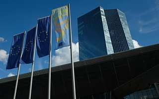 欧洲风投调查:过半基金不到1亿欧元,德国成最具前景投资地 全球快讯