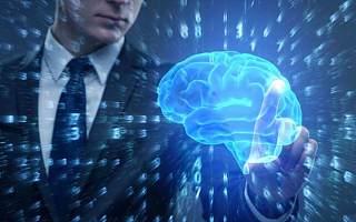 如何选择智能外呼系统?
