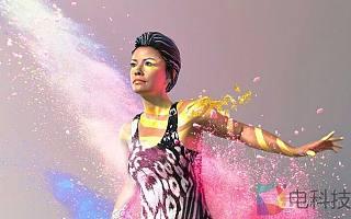 为AR让路,Adobe终止Adoe Fuse后续开发,推出全新3D角色创作服务Mixamo