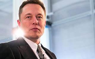 特斯拉将发新款Model S