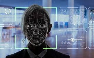 谷歌收集面部数据:隐私成科技企业新原罪?