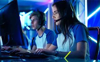 年营业额14亿,女性向游戏开发商FriendTimes欲赴港IPO