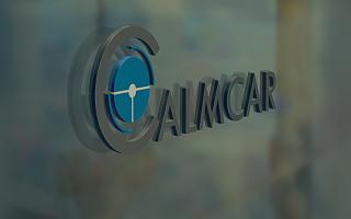 智能驾驶视觉供应商CalmCar(天瞳威视)完成亿元级A2轮融资