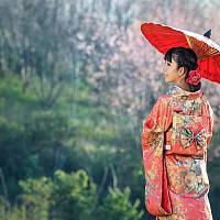 日本观光厅:2019年8月赴日游外籍旅客同比下降2.2%