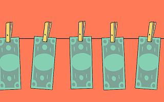 美国支付独角兽Stripe融资2.5亿美元估值达350亿,暂不考虑IPO 全球快讯