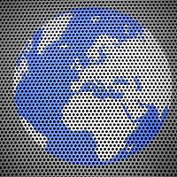 全球科技业最鼓舞人心领导者:马云排名第五