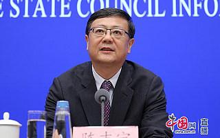 """北京推动""""地方立法"""":科技成果产权可归个人"""