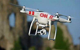 Alphabet 子公司将于 10 月试点无人机配送服务