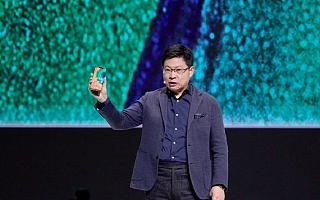华为Mate 30系列预约:只有4G版 5G版11月才有?