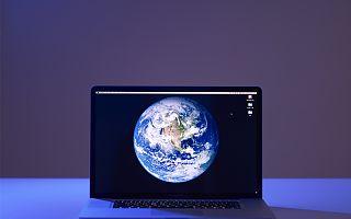 国产 PC 操作系统终于要熬出头了?