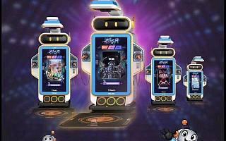 重新定义VR娱乐 VRLEO公布世宇科技获得VRLEO体系认证授权