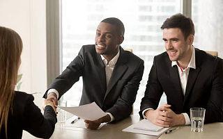比特币和区块链为数字经济发展带来新的就业机会