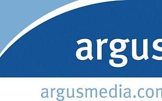 新加坡选择KBR与阿格斯开展以氢气为重点的可行性研究