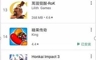如何做好东南亚市场的出海游戏发行?