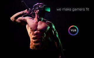 VR健身软件公司YUR获110万美元种子前融资