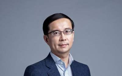 张勇:阿里从五新战略走向百新赋能