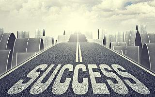 如何定义品牌成功?F&B数据分析执行总监给你答案