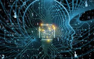 阿里第一颗AI芯片云栖大会亮相,张建锋称玄铁和含光800是平头哥的万里长征第一步
