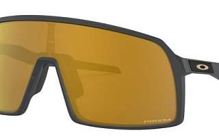 Facebook宣布将收购神经软件公司CTRL-Labs 助其开发AR眼镜
