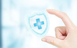 互联网保险服务平台慧择更新招股书,上市地点确定为纳斯达克