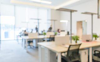 传软银拟向WeWork追加10亿美元投资,已注资逾90亿美元