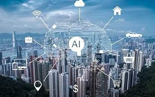 WiMi微美云息打造全息沉浸式酒店,AI视觉系统展示效果震撼