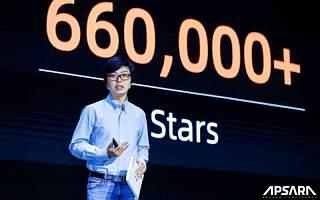贾扬清担任阿里巴巴开源技术委员会负责人 开源升级为阿里技术战略 - iDoNews