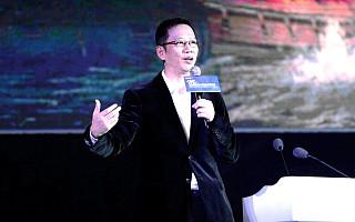 吴晓波15亿梦碎!全通教育发公告:终止收购巴九灵96%股权重组事项