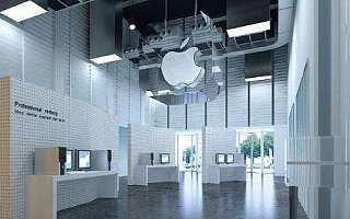 苹果公司正考虑增加对Japan Display投资