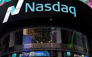纳斯达克更改上市规则,限制中国小型公司IPO|全球快讯
