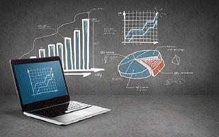 2020年苏州高新技术企业资格取消相关规定分析