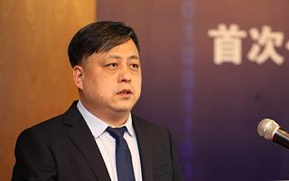传音董事长回应被华为起诉:相信法律会有公正回复