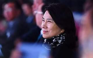 格力电器控股权变更前夕 董明珠携高管成立投资公司