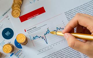 36氪向美SEC提交IPO招股书:暂定筹资1亿美元