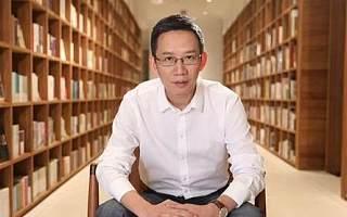 吴晓波频道上市失败,自媒体创业出路在哪