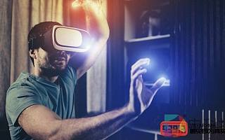 VR Intelligence XR行业洞察报告显示企业级市场正在快速增长