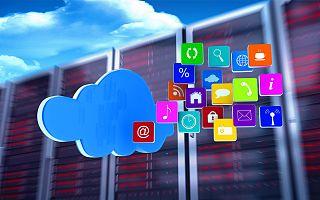 云之变(一):云与智能的大变局