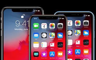郭明錤:苹果或明年初发布iPhone SE 2,价格同系列最低