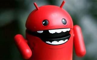 安卓再曝零日漏洞 华为/小米等多款手机可被控制
