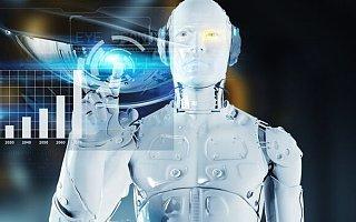 丰田正采用VR技术来训练机器人,成为家庭好帮手