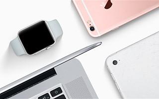 告别 iTunes!苹果三大独立程序随新版mac OS正式上线