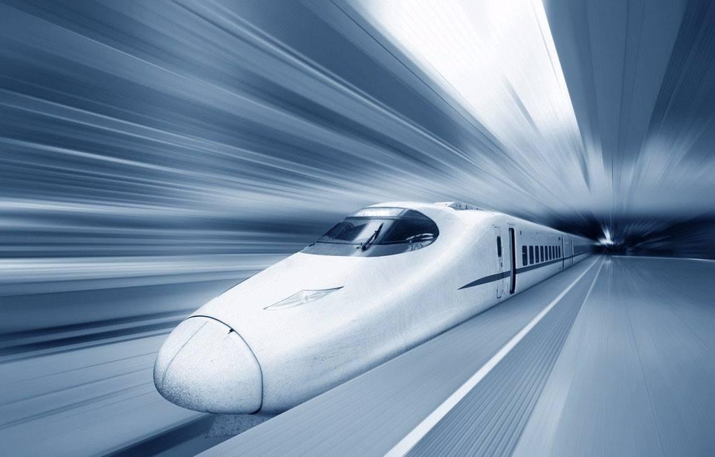 国庆黄金周铁路预计发送1.42亿人