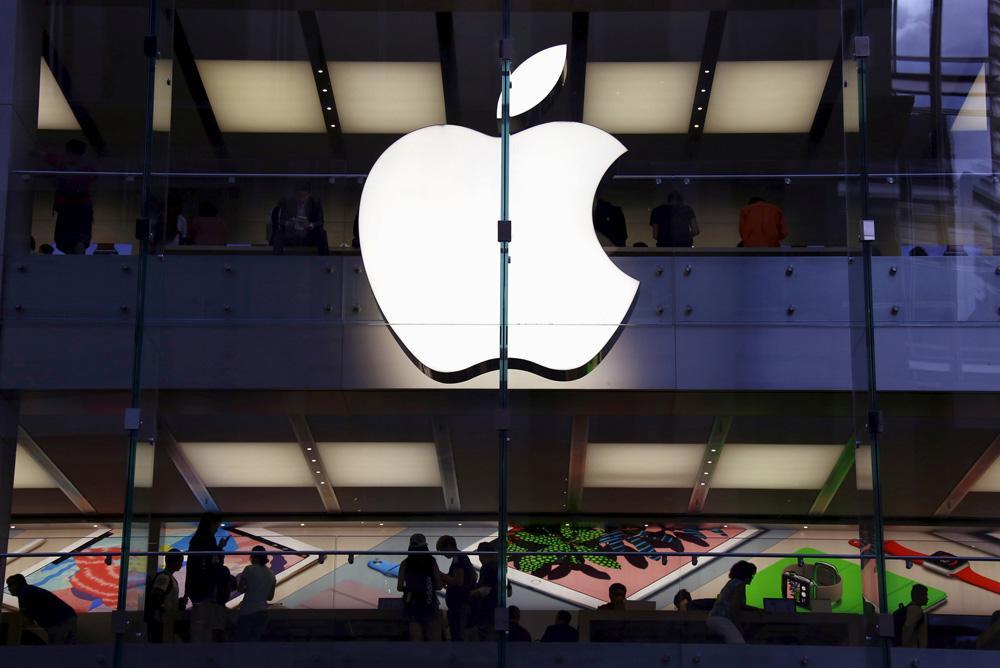 苹果发布新版Mac系统 :iTunes时代终结,力推流媒体和游戏服务