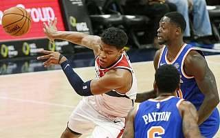 中国市场对于NBA来说,有那么重要吗?