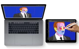 【动点播报】苹果发布新版 Mac 操作系统,淘宝下架火箭队产品